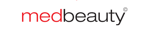 Medbeauty