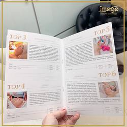 """W Instytucie Kosmetologii Image zadbamy o Was w każdy możliwy sposób.😍 Pozwól nam o siebie zadbać.❤️ 🔻 Przedstawiamy Wam TOP 10 największych kosmetologicznych hitów HIGH-TECH.💟 🔻 ✅Frakcjonowanie Mikroigłowe RF ✅laserowy peeling węglowy ✅fotoodmładzanie E-LIGHT ✅GENEO + ✅infuzja tlenowa ✅oksybrazja ✅mezoterpia meso skin epm ✅oczyszczanie wodorowe Aqualux ✅thermalifting skóry RF ✅epilacja laserowa """"in motion"""" 🔻 Zapraszamy na zabiegi.😀 ☎ 662 497 510"""