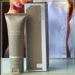 🧐KOSMETOLODZY POLECAJĄ👇  Czy masz problem z przesuszoną skórą, która utraciła jędrność i elastyczność❓ 👇 Nasi Kosmetolodzy polecają serum👇 👉MesoAge Serum-Hyaluronic Treatment👈 🌸 zawiera kwas hialuronowy, który nawilża i regeneruje 💦❤️💦 🌸zwiększa sprężystość skóry już po kilku tygodniach stosowania👍 🌸skutecznie wygładza drobne zmarszczki👌 🌸zapobiega procesom starzenia się skóry, oraz aktywnie ją ujędrnia💕  DLA KOGO⁉️ ➡️Każdy rodzaj skóry🥰 🔹serum stosujemy 1 raz dziennie 👉pozostawiamy preparat do wchłonięcia a następnie możemy zastosować odpowiedni krem🤗 🔹zalecamy połączyć kurację razem z kremem MesoVita na noc 💕🔝  ➡️To serum w połączeniu z kremem naprawdę odmieni wygląd Twojej skóry! Dostępny jest w Instytucie Kosmetologii Image w Koninie oraz w drogerii internetowej👇 Link do drogeii w bio.  Serdecznie zapraszamy 😍