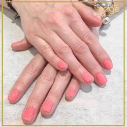 Nail Art 🌈🎨💙💚💛🧡 w Image. Przepiękne paznokcie w wykonaniu naszej wspaniałej Asi. 🙌 Zapraszamy☺️ ☎️ 662497510