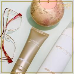 Codziennie online 🛒 jesteśmy do Waszej dyspozycji w naszej drogerii internetowej🛍 ➡️ www.drogeria.imagecentrum.pl (link w bio) 👉 to właśnie u nas znajdziecie sprawdzone jakościowo produkty kosmetyczne ☀️ Dziś polecamy: ✅Serum z kwasem hialuronowym intensywnie nawilżające i spłycające zmarszczki od IBCN ✅ Delikatną piankę do oczyszczania skóry wrażliwej, skłonnej do podrażnień od IBCN  Zapraszamy serdecznie ❤️🛒🛍❤️