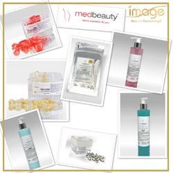 Dzień dobry Kochani.☺️ Skóra potrzebuje dobrej i skutecznej pielęgnacji, dzięki której stanie się gładka, dobrze nawilżona i zdrowa.❤️ 🔻 Kosmetyki marki Medbeauty pomogą Wam w tym.🤩 Misją firmy jest przede wszystkim produkcja wysoko jakościowych i bezpiecznych preparatów do pielęgnacji twarzy i ciałaz wykorzystaniem najnowszej wiedzy kosmetologicznej. 🔻 Macie pytania❓ Nie wiecie jakie kosmetyki będą dla Was najlepsze❓ Zachęcamy Was do kontaktu z nami.😍 Napiszcie do Nas wiadomość na Messengerze.💚 Pomożemy💛 🔻 Poznaj produkty marki Medbeauty💚 ❤️👉KOSMETYKI OD KOSMETOLOGA👈❤️ 👉Drogeria inna niż wszystkie .🛍🛒 👇 Link w bio.☺️ Pięknego poniedziałku kochani❗️