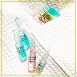 """Na naszych wirtualnych półkach możecie spotkać wyjątkowe serum ampułkowe do twarzy od medbeauty. 👌🔝To absolutne """"must have"""" w kosmetyczce, nizależnie od danej pory roku.🥇 👉Polecamy: ✅ Serum odmładzające z kolagenem i elastyną ✅ Serum nawilżające z kwasem hialuronowym ✅ Serum łagodzące z d-panthenolem ✅ Serum rozjaśniające z AHA  Najlepiej zastosować 5 ampułek przez 5 dni intensywnej kuracji. 🛍🛒 Zapraszamy do zakupów 👉www.drogeria.imagecentrum.pl 👆link w bio ❤️DROGERIA OD KOSMETOLOGA ❤️ Drogeria inna niż wszystkie."""