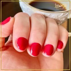 Nasze stylistki paznokci: Asia i Karolina profesjonalnie i z dużym serduchem zajmą się Waszymi dłońmi. ❤️💅🏻❤️💅🏻Oferujemy manicure klasyczny, manicure hybrydowy oraz przedłużanie paznokci metodą żelową. 💅🏻 Serdecznie zapraszamy do naszego Instytutu Kosmetologii Image ☎️ 662497510 ❤️